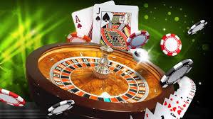 Cara Daftar Judi Poker Online Download Mudah Di Android