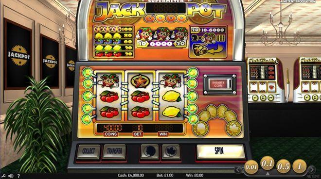 GOLD99BET Agen Judi Slot Online Rekomendasi Deposit Via DANA